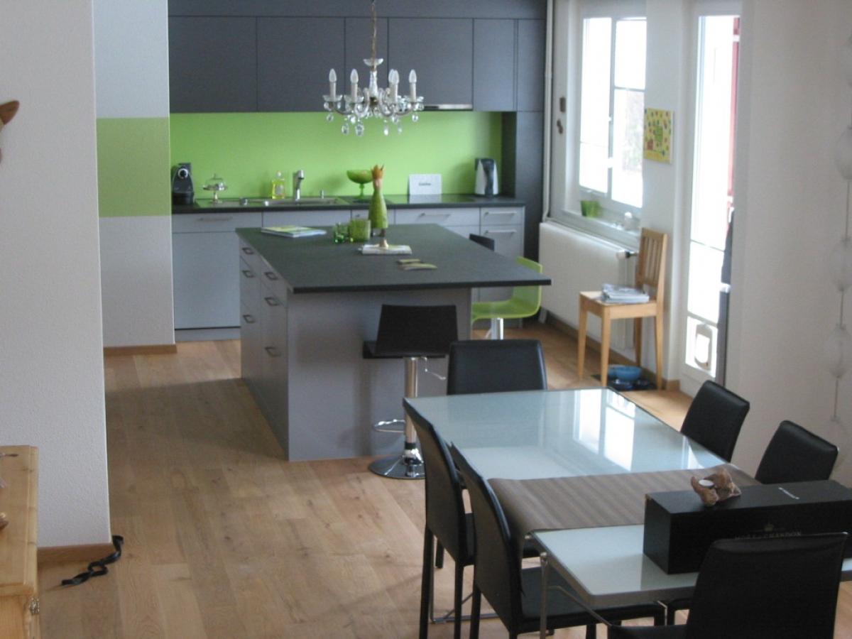 ai do wandbeschichtung gebr hanimann ag. Black Bedroom Furniture Sets. Home Design Ideas